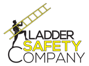 Ladder Safety Company