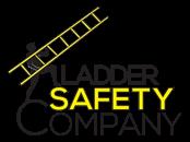 Ladder Safety Company